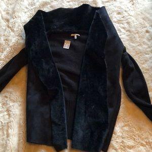 Sweater/cardigan brand new